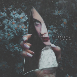 Allie X – Casanova (Studio Acapella)