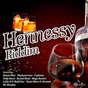 Hennessy Riddim