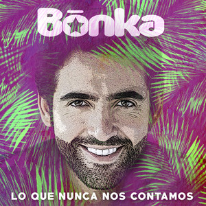 Foto de Bonka