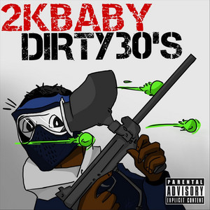 Dirty 30's