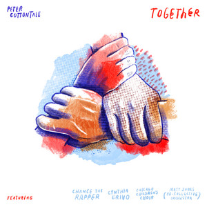 Together (Soundtrack from Year in Search)
