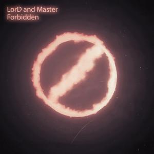 Forbidden album