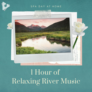 Is It Raining by Spa Day At Home, Relaxing Spa Music