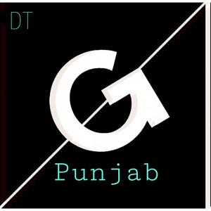 DT - Punjab