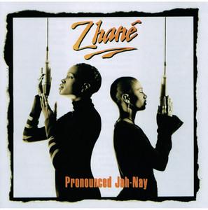 Pronounced Jah-Nay