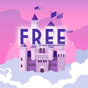 Free by Annapantsu