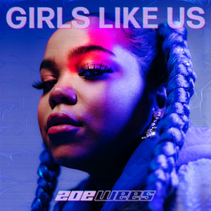 Girls Like Us cover art
