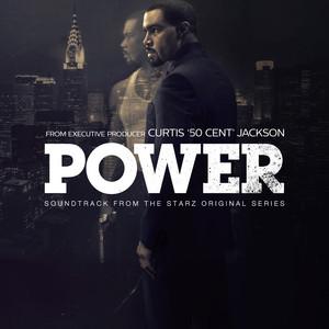 Power (Soundtrack from the Starz Original Series) album