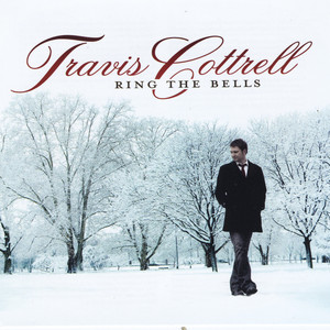 Ring the Bells by Travis Cottrell