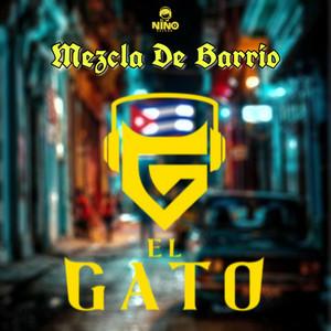 Dime by El Gato