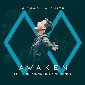 Awaken: The Surrounded Experience album
