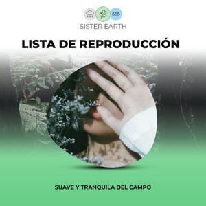 Lista de Reproducción Suave y Tranquila del Campo