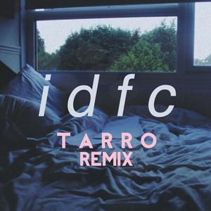 idfc (Tarro Remix)