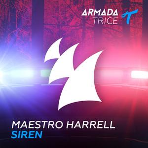 Siren by M A E S T R O