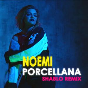 Porcellana (Shablo Remix)