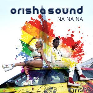 Orisha Sound – Na Na Na (Studio Acapella)