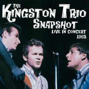 Snapshot: Live in Concert 1965 album