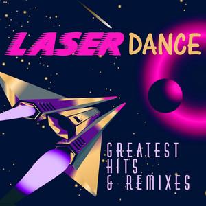 Fear - Remix by Laserdance