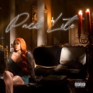 Pack Lite cover art