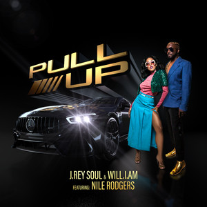 PULL UP (feat. Nile Rodgers)