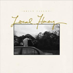 Local Honey album