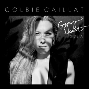 Try by Colbie Caillat