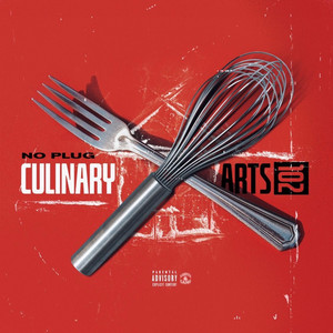 Culinary Arts 102