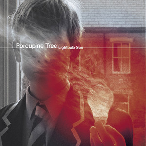 How Is Your Life Today? by Porcupine Tree