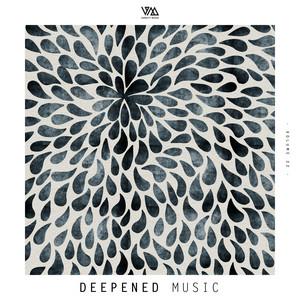 Deepened Music, Vol. 22