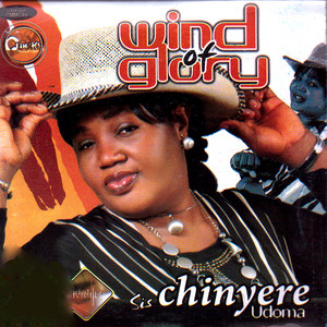 Sis. Chinyere Udoma