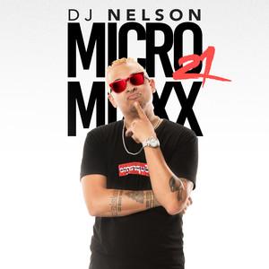 Micro Mixx Vol. 21