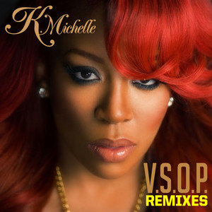 V.S.O.P. Remixes