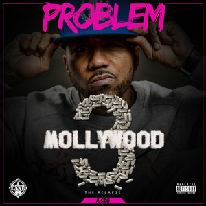Mollywood 3: The Relapse