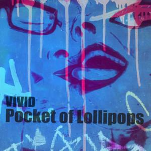 July, Just Afraid by Pocket Of Lollipops