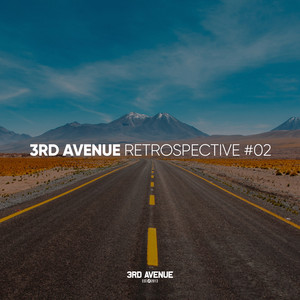 3rd Avenue Retrospective #02