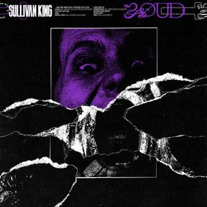Sullivan King - I've Got A Plan Mp3 Download