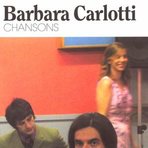 Anaïs by Barbara Carlotti