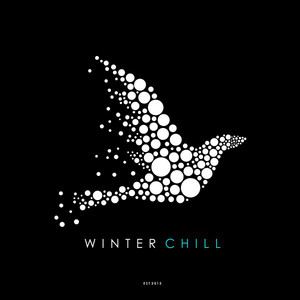 Winter Chill 2018 (Relaxed Nu-Disco & Deep House Sounds)