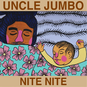 Song of the Day – Five Pound Cheeks by Uncle Jumbo