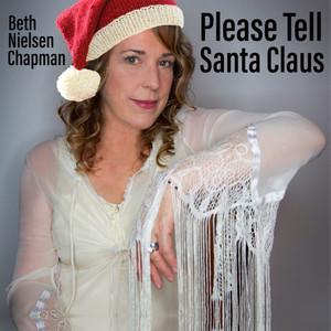 Please Tell Santa Claus