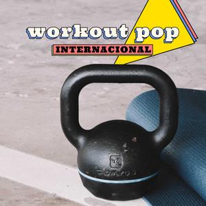 Workout Pop Internacional