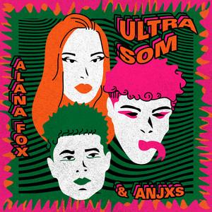 Ultra Som