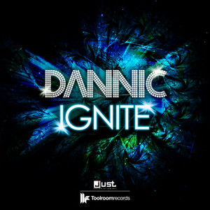Ignite (Club Mix)