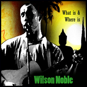 What Is & Where Is (2006 Remastered Double Album) album