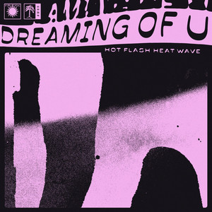 Dreaming of U (feat. Sophie Meiers)