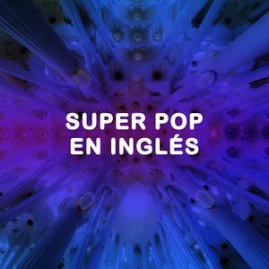 Super Pop en Inglés