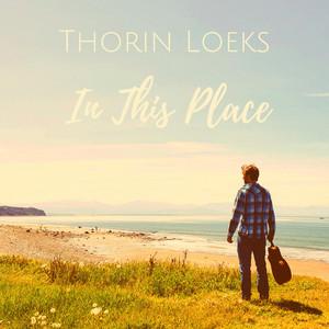 In This Place album