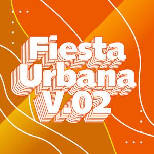 Fiesta Urbana V.02