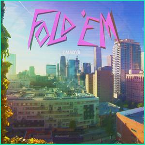 Fold 'Em