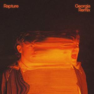 Rapture (Georgia Remix)